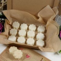 Little Mix Aroma Wax Melts (A)