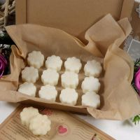 Little Mix Aroma Wax Melts (B)
