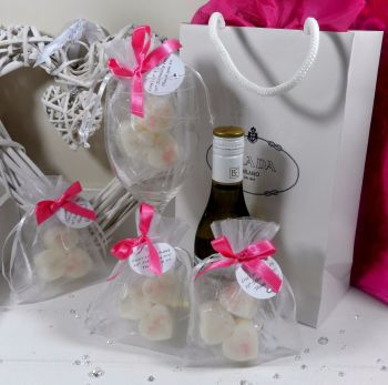 Hen Party Favours (10 off)