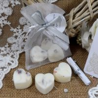 <!-- 002 -->Blossom Wedding Favours (10 off)
