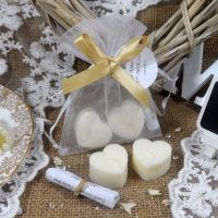 <!-- 005 -->Wedding Favours (10 off)