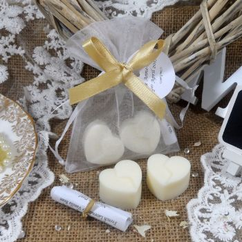 Wedding Favours (10 off)