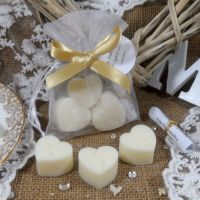 <!-- 006-->Wedding Favours (10 off)