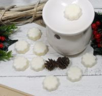 <!-- 004 -->Xmas Pudding Aroma Wax Melts