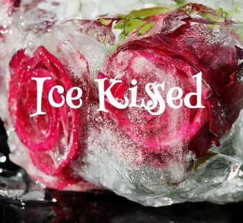 Ice Kissed Aroma Wax Melts