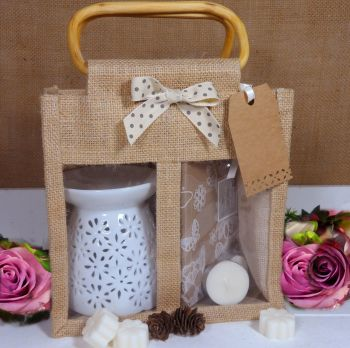 Mixed Gift Set