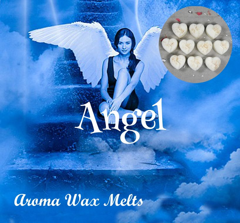 <!-- 001 -->Angel Dupe Aroma Wax Melts