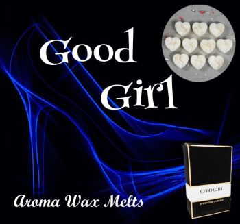 Good Girl Dupe Aroma Wax Melts