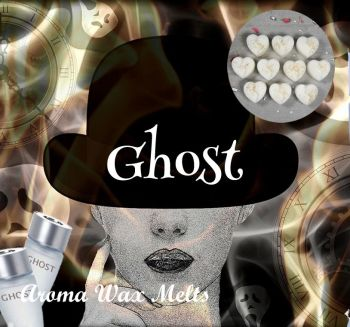 Ghost Dupe Aroma Wax Melts