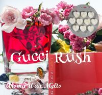 <!-- 003 -->Gucci Rush Dupe Aroma Wax Melts