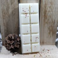 <!-- 015-->Very Merry Cranberry Aroma Wax Snap Bars (includes 3 snap bars per box)