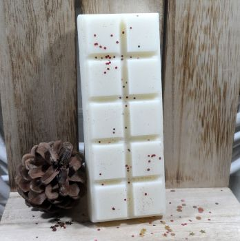 Very Merry Cranberry Aroma Wax Snap Bars (includes 3 snap bars per box)