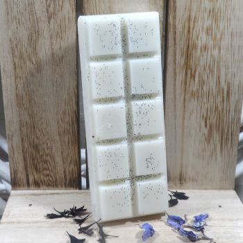Choose Your Own Selection Aroma Wax Snap Bars (includes 3 snap bars per box)