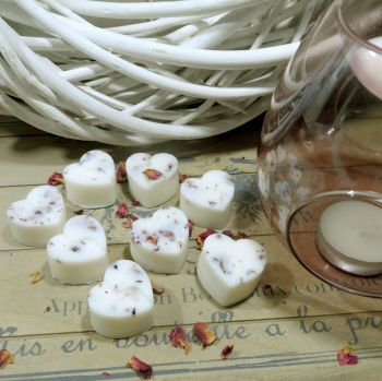 Select your own Aroma Wax Melts