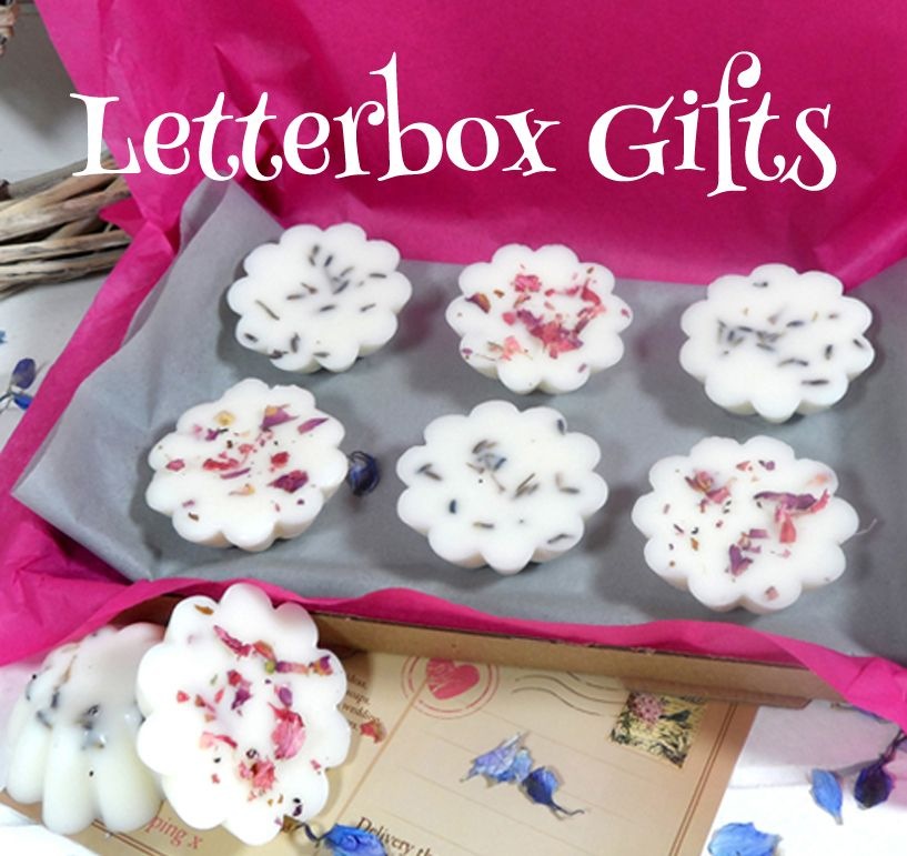 <!-- 005 -->Letterbox Gifts