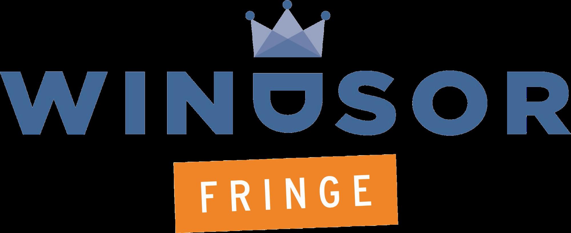 WinFringeUK-Logo