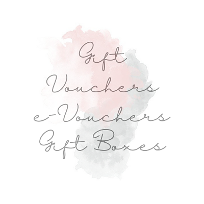 Gift/eVouchers | Boxes