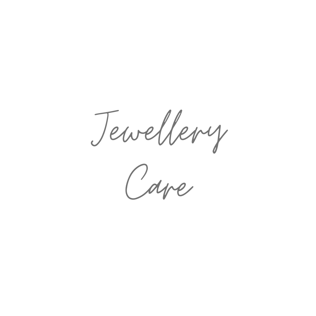 Jewellery Care & Advice