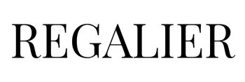 Regalier Logo