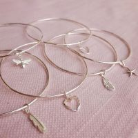 Essential | Stack Bangle | Skinny (prices from)