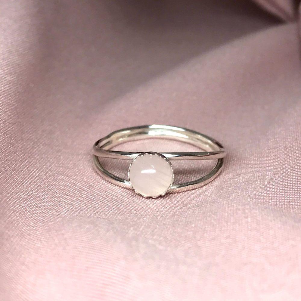 Mini Princess Ring
