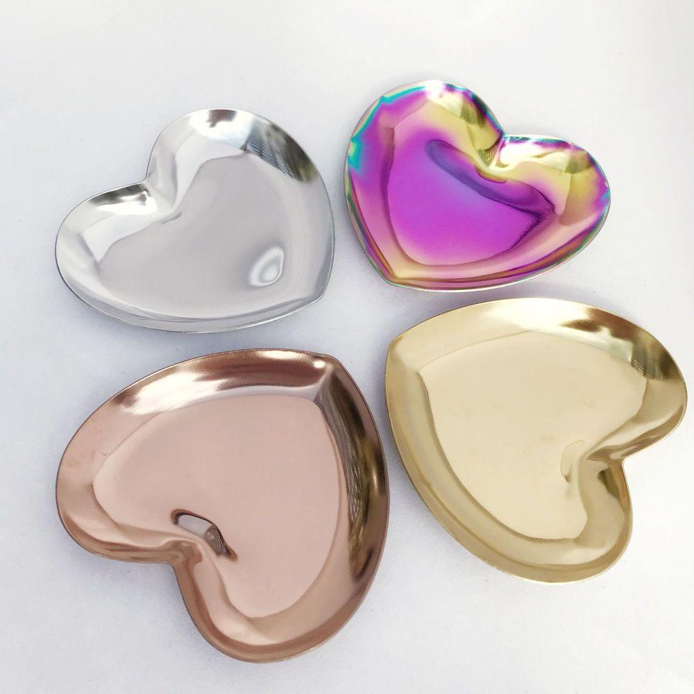 Jewellery Dish | Heart