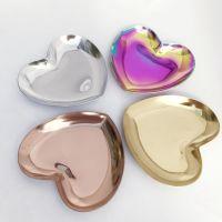 Jewellery Dish   Heart