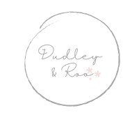 Dudley & Roo Logo