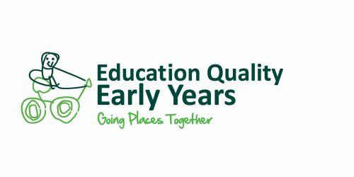 EQ EY logo