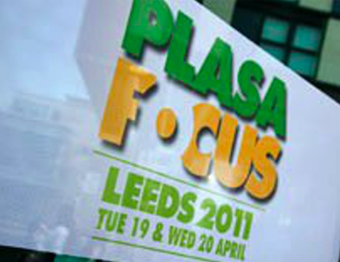 Plasa Leeds