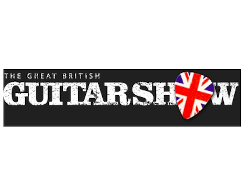 Great-British-Guitar-Logo