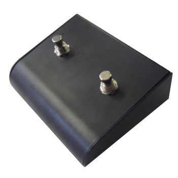 Replacement 22WMG01/02/HR Foot Switch
