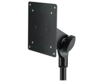 DIY Teleprompter Stand – Stageprompter Controller-05