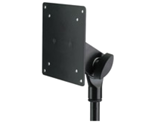 Screen Mount & Teleprompter Stand