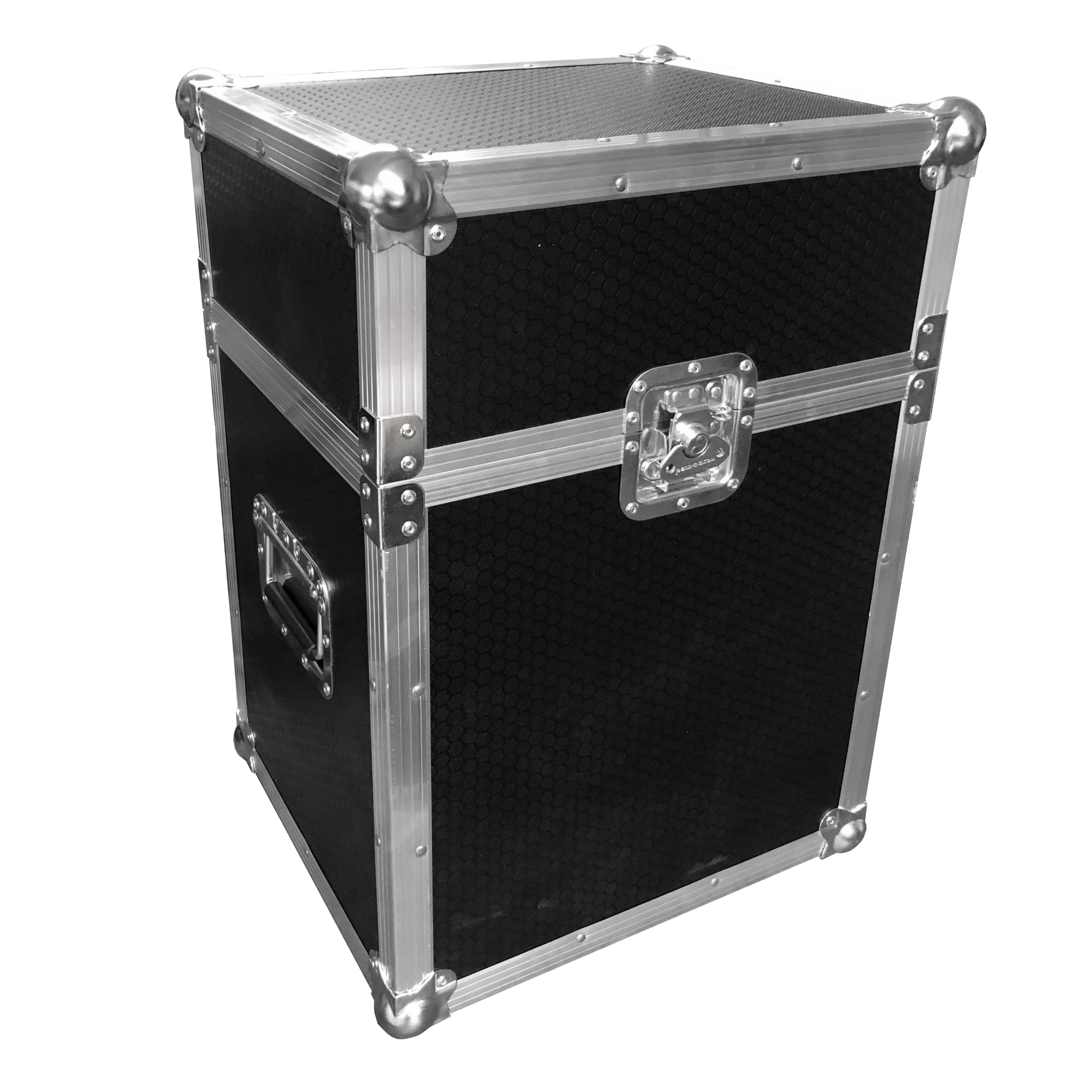 Wedge-03 Flightcase