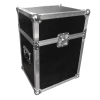 Wedge-03 Flightcase – Stageprompter Accessories