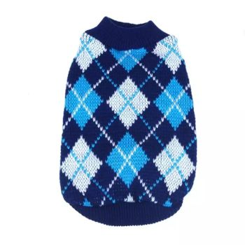 Dog Jumpers - Navy - Individual 1 qty