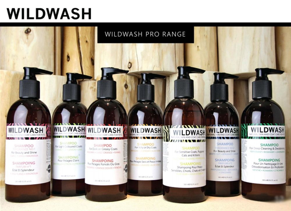 wildwash-shampoo