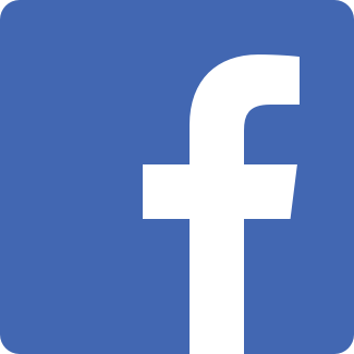 Dog Grooming Facebook Page Design & Set Up