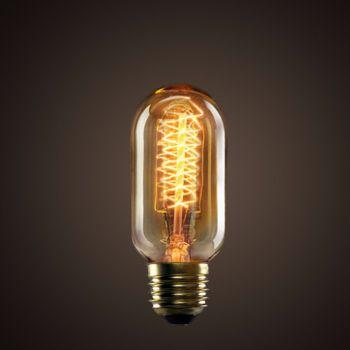Value Bulb (E27 T45_RS)