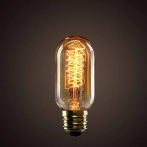 Value Bulb (E27 T45_RS)