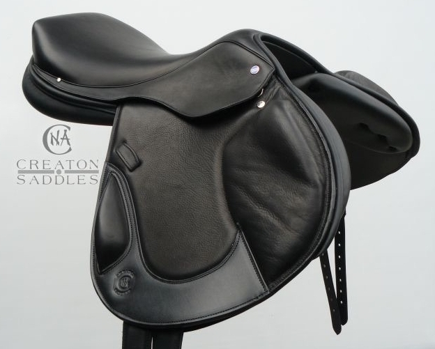 saddle-made-by-creaton-saddles