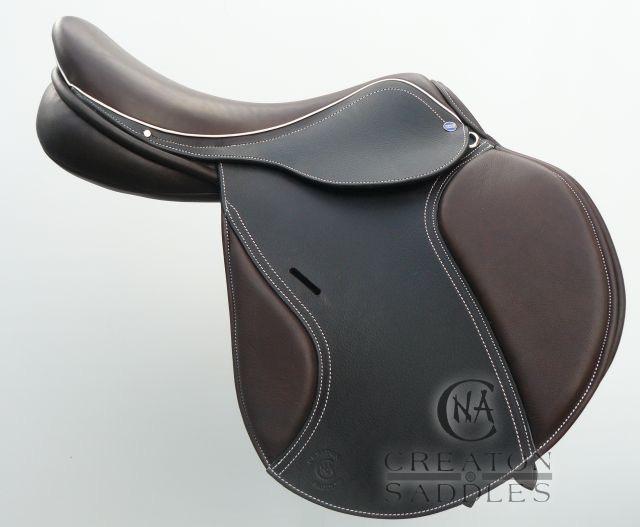 torino-jumping-saddle