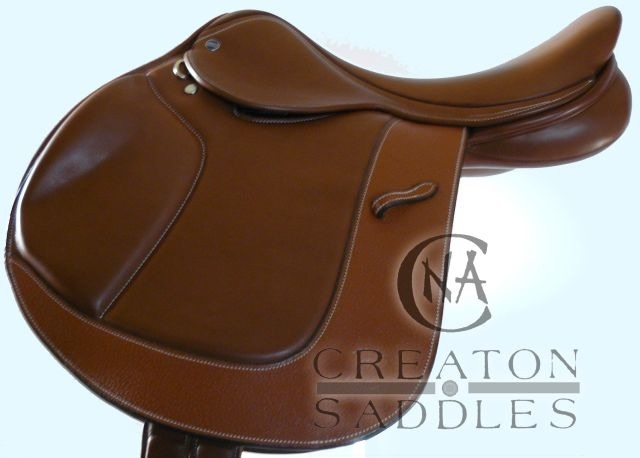 forward-cut-jumping-saddle