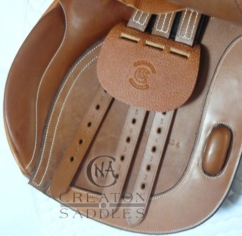 general-purpose-saddle
