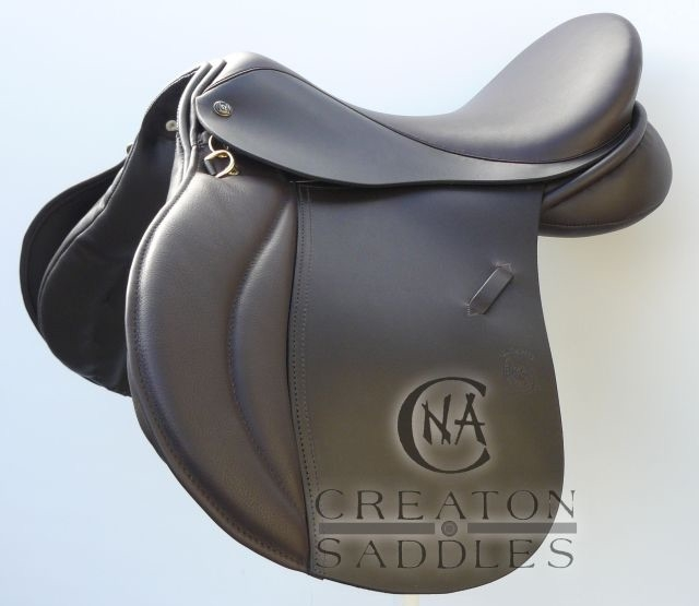 general-purpose-riding-saddle