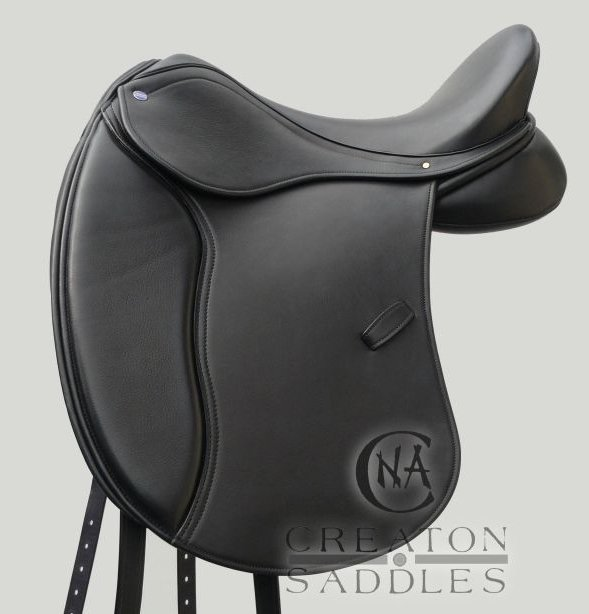 calfskin-dressage-saddle