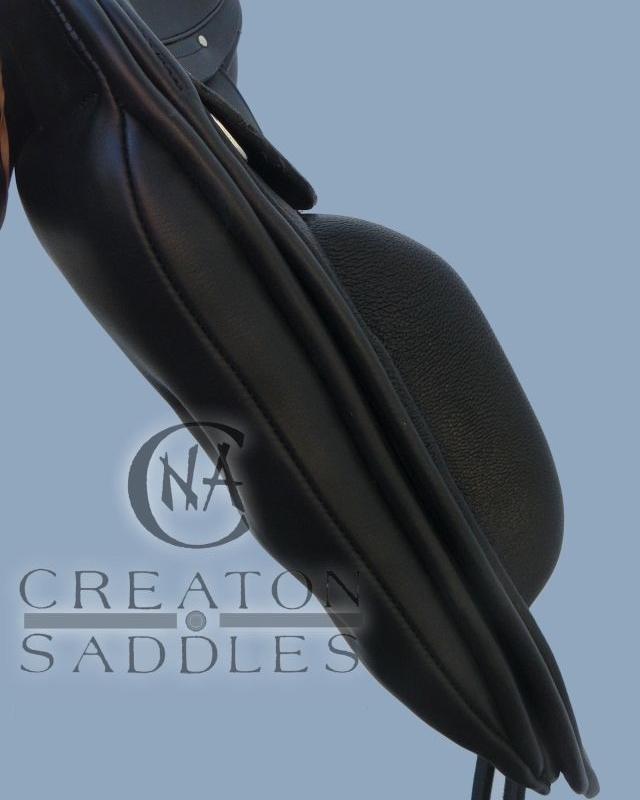 dressage-saddle-block-work