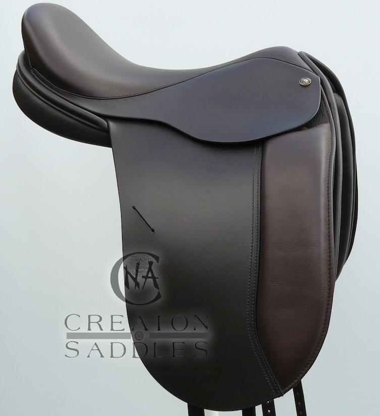 gineta-dressage-saddle