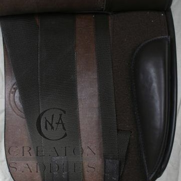 dressage-saddle-knee-blocks